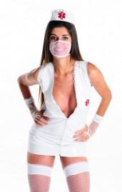 Doutora em Vinil
