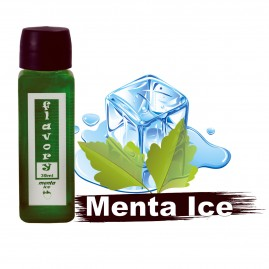 Flavory Menta Ice 30ml