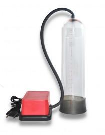Bomba Peniana Elétrica - 110v