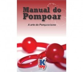 Manual do Pompoar