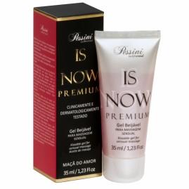 Is Now Premium Ma�� do Amor 35ml