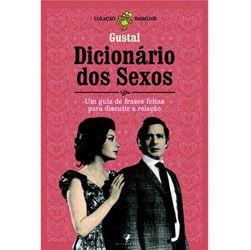 Dicionário dos Sexos