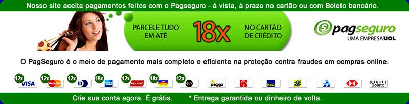 banner_pagseguro-web.jpg
