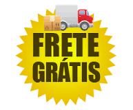 frete_gratis.png