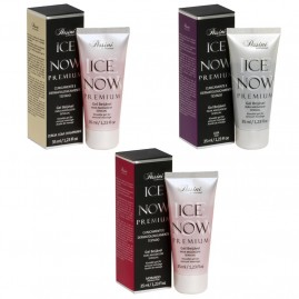 ICE Now Premium Choco Suice 35ml